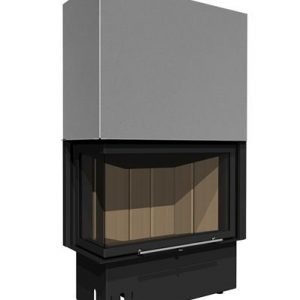 Corner VD gilotyna 830/510 BS/380 Lewy
