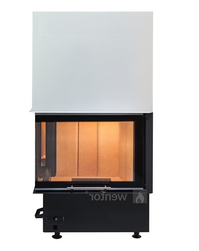 Corner VD gilotyna 720/510 BS/500 Lewy SM