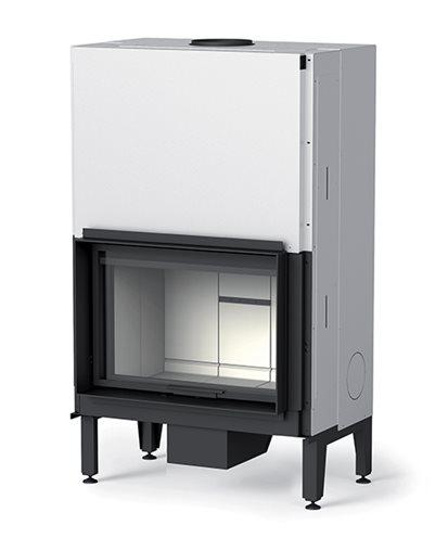 Plasma 85 MCZ