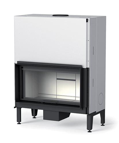 Plasma 95 MCZ