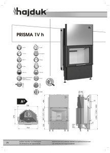 Prisma 1Vh
