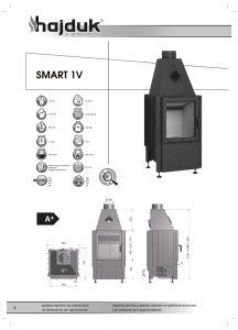 Smart 1V