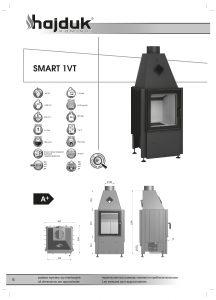 Smart 1VT