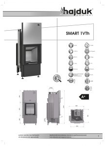 Smart 1VTh