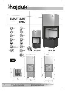 Smart 2LTh