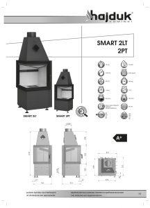 Smart 2LT