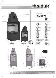 Smart 2L