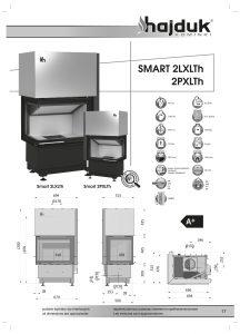 Smart 2LXLTh