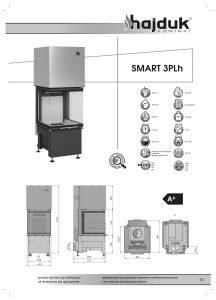 Smart 3PLh