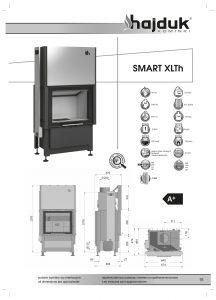 Smart XLTh