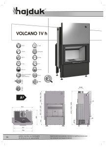 Volcano 1Vh