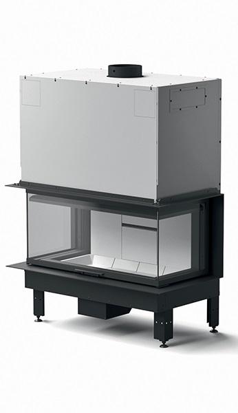 Plasma T95 MCZ