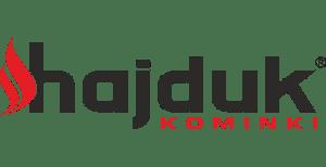 Hajduk kominki logo