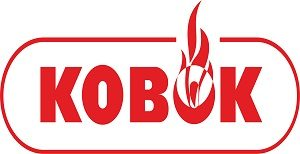 Logo Kabok
