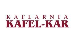 Kafel-kar logo