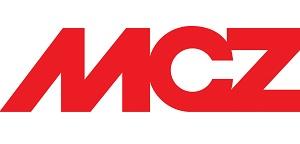 MCZ logo