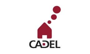 Cadel Logo