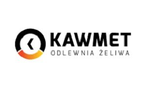 Kawmet logo