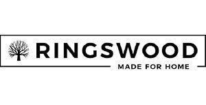 RINGSWOOD logo